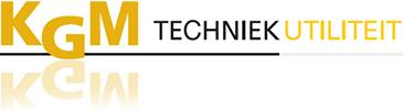 KGM Techniek